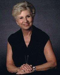 Pam Ficter