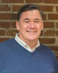 Steve Rupp